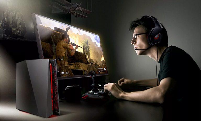 какие геймпады выбирают геймеры