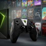NVIDIA продолжит перевыпуск старых игр с трассировкой лучей
