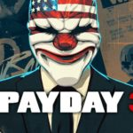 Starbreeze анонсировала выпуск игры Payday 3