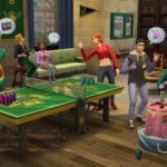 Игру The Sims превратят в реалити-шоу