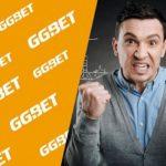 Простой способ зарабатывать на официальном сайте GGbet