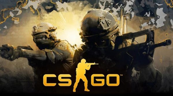 CSGOpositive
