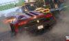 Триумвират антигероев: Бретт Тодд комментирует игру Grand Theft Auto V