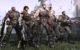 Gears of War (2008/RUS/ENG/Repack R.G. Catalyst)