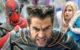 «ИгроМир 2015» и Comic Con Russia пройдут с 1 по 4 октября