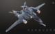 Star Citizen: корабль за 250$, на котором пока не полетать
